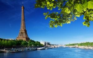 la_tour_eiffel_paris_france_20130327_2070948769