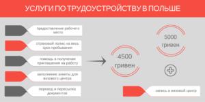 stoimost_viza