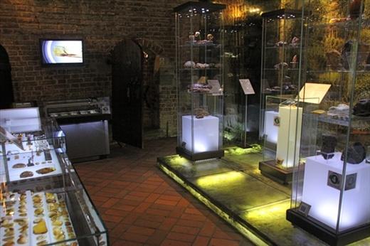 muzej_jantarja