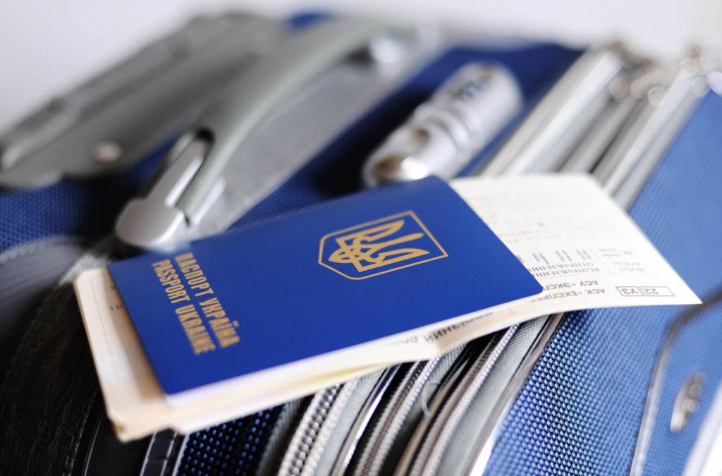 registraciya-firmy-v-polshe