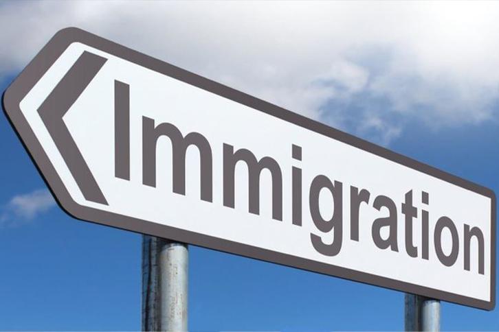 immigraciya-v-polshu